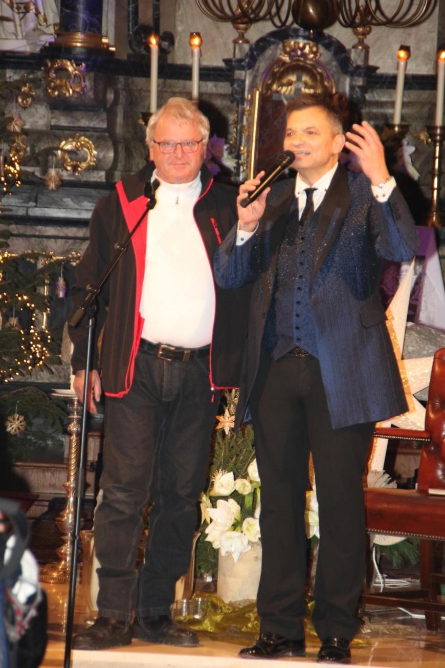 'In der Pfarre St. Gallenkirch fand ein großartiges Spendenkonzert für uns statt'-Bild-21