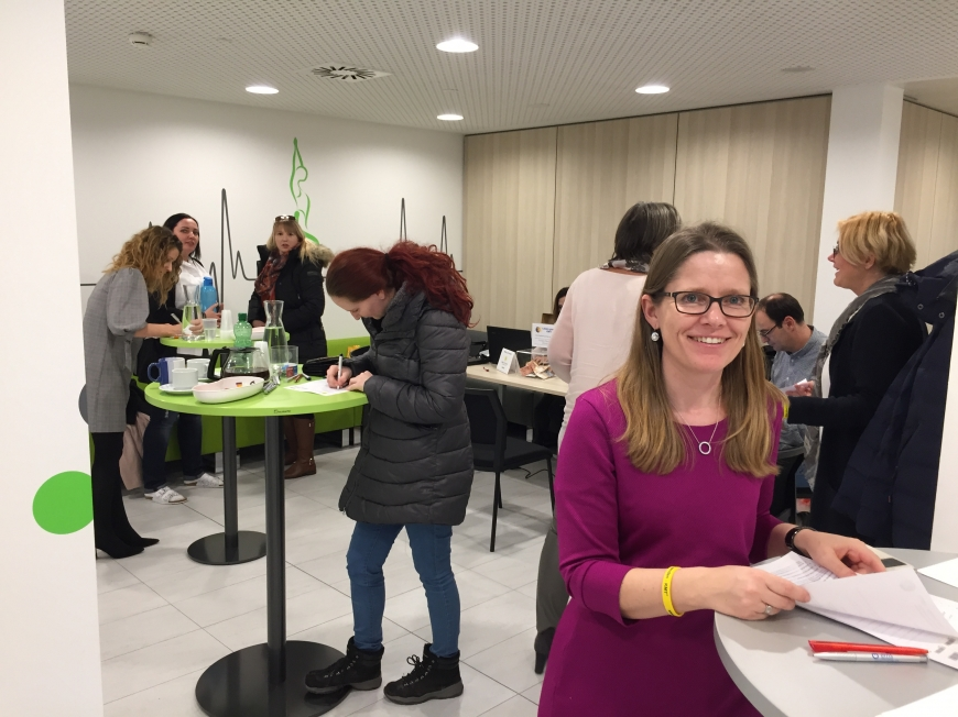 '428 Typisierungen unseres Partners KMT in Eisenstadt und Unterwaltersdorf'-Bild-3