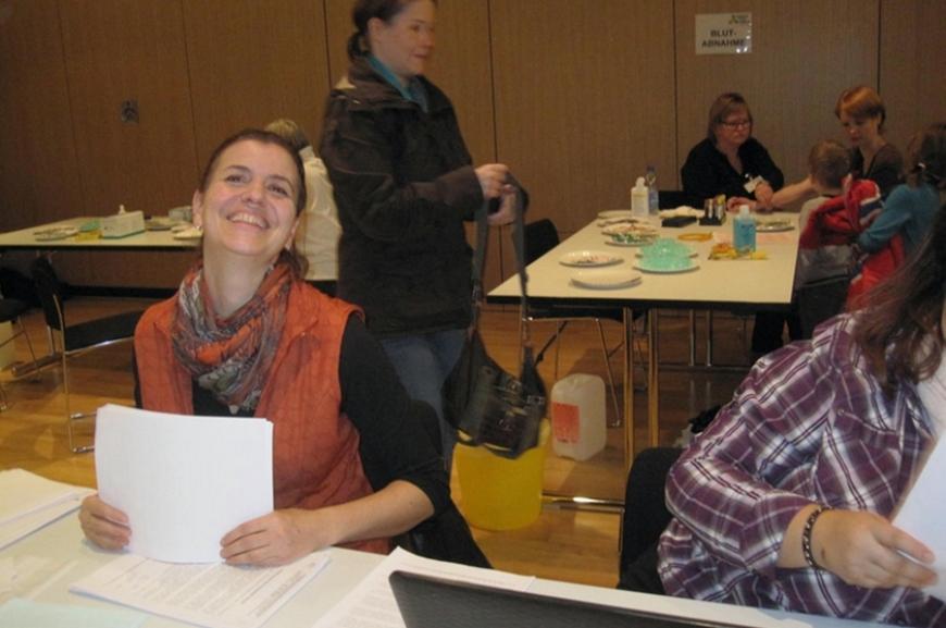 'Typisierung in Altach!'-Bild-10
