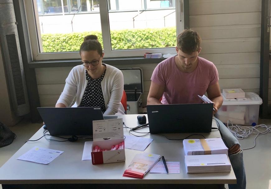 '150 Neutypisierungen und € 5.500 an Spenden bei Firmentypisierung thyssenkrupp Presta'-Bild-10