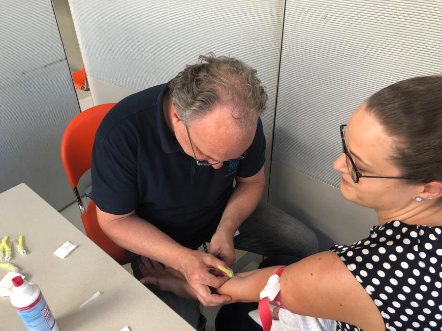 '150 Neutypisierungen und € 5.500 an Spenden bei Firmentypisierung thyssenkrupp Presta'-Bild-13