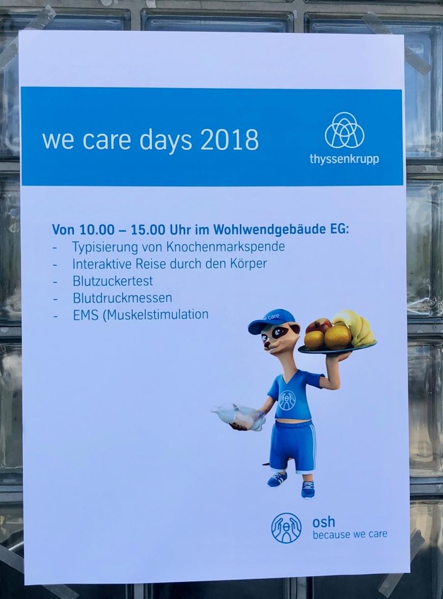 '150 Neutypisierungen und € 5.500 an Spenden bei Firmentypisierung thyssenkrupp Presta'-Bild-14