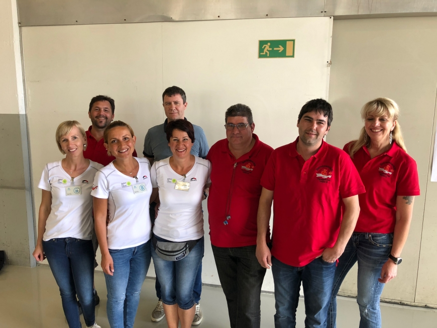 '150 Neutypisierungen und € 5.500 an Spenden bei Firmentypisierung thyssenkrupp Presta'-Bild-15