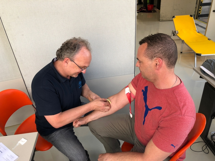 '150 Neutypisierungen und € 5.500 an Spenden bei Firmentypisierung thyssenkrupp Presta'-Bild-18