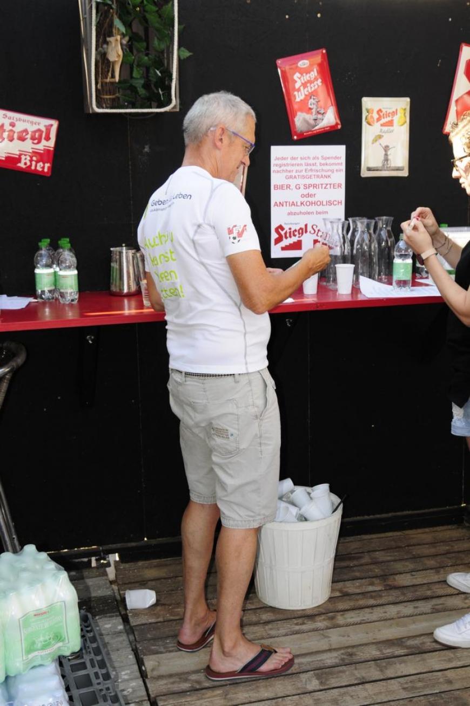 'Unser neuer Kooperationspartner startet mit einer tollen Veranstaltung in Wien'-Bild-9