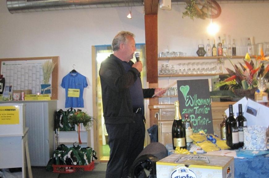 'Golfclub Silvretta spendet 1.000 Euro!'-Bild-1