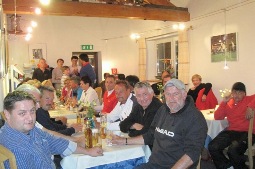 'Golfclub Silvretta spendet 1.000 Euro!'-Bild-6