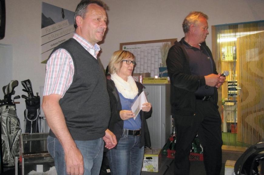 'Golfclub Silvretta spendet 1.000 Euro!'-Bild-14