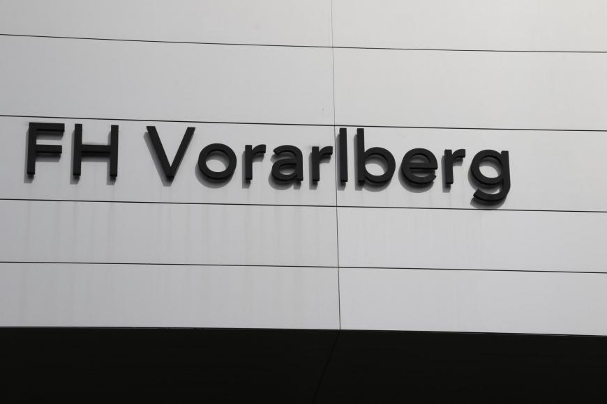 'Typisierungsaktion am Selbsthilfetag der FH Vorarlberg in Dornbirn'-Bild-1