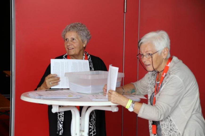 'Intergalaktische Hilfe auf erster Comic Con am Bodensee'-Bild-4