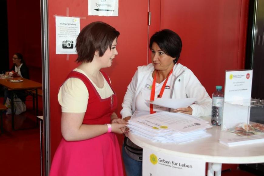 'Intergalaktische Hilfe auf erster Comic Con am Bodensee'-Bild-16