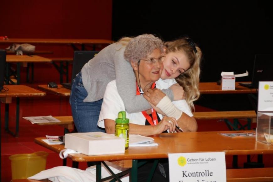 'Intergalaktische Hilfe auf erster Comic Con am Bodensee'-Bild-20