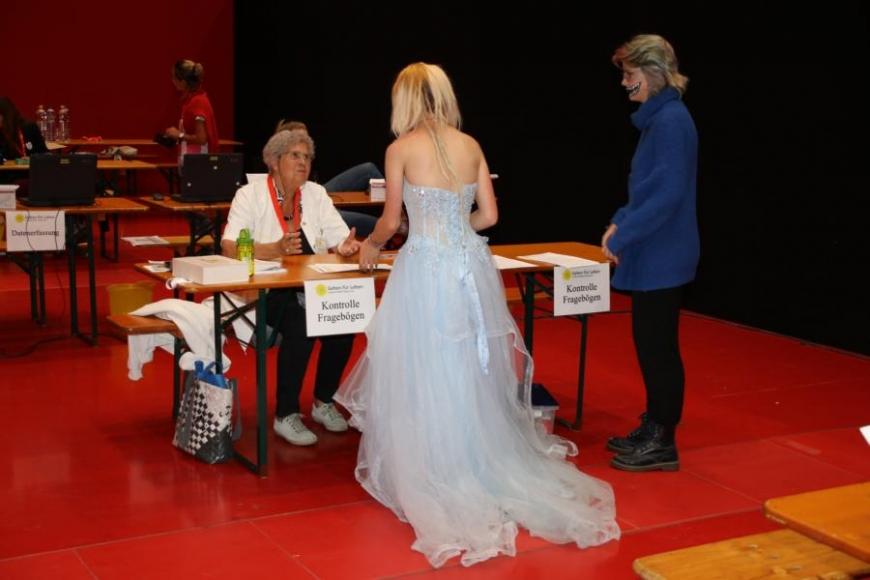 'Intergalaktische Hilfe auf erster Comic Con am Bodensee'-Bild-21