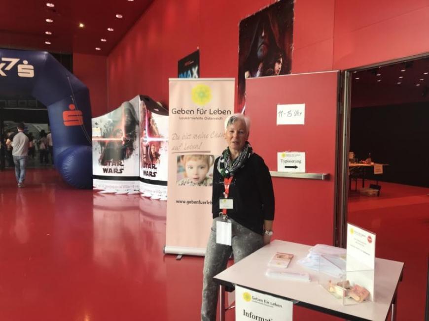 'Intergalaktische Hilfe auf erster Comic Con am Bodensee'-Bild-25
