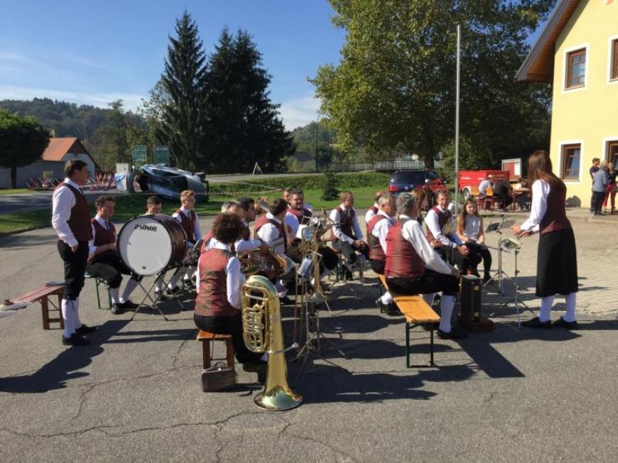 'Typisierungsaktion in der Steiermark mit toller Unterstützung'-Bild-7