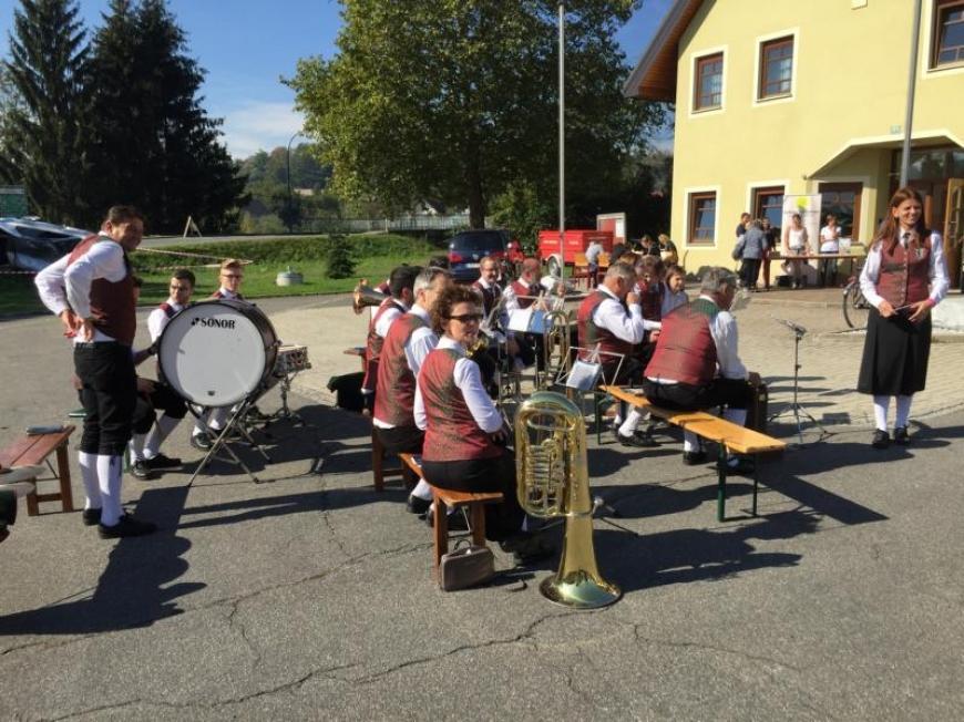 'Typisierungsaktion in der Steiermark mit toller Unterstützung'-Bild-8