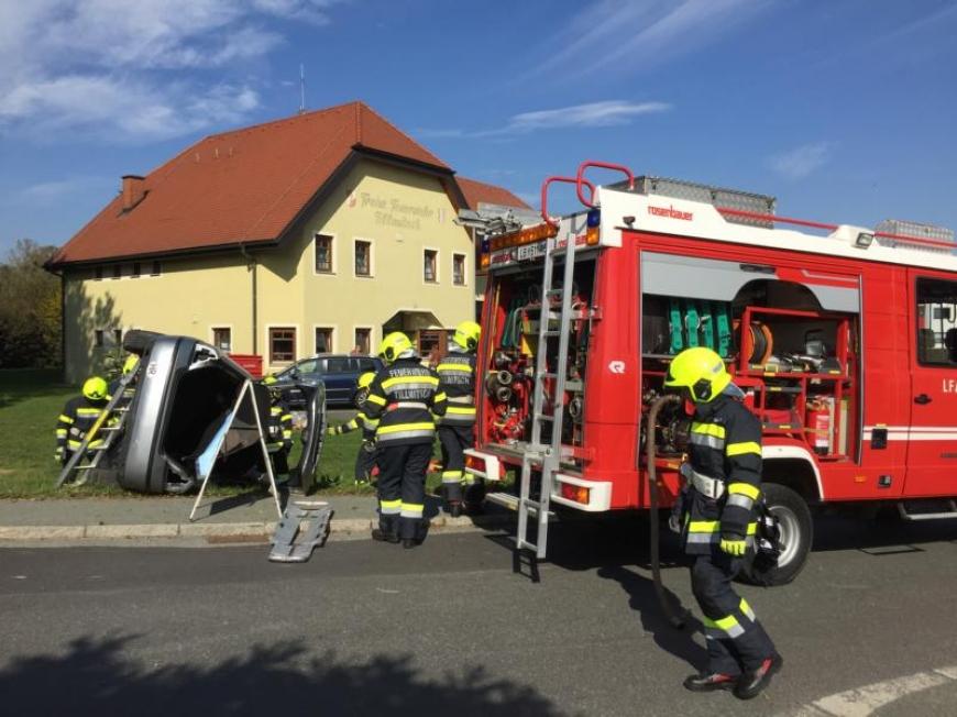 'Typisierungsaktion in der Steiermark mit toller Unterstützung'-Bild-16