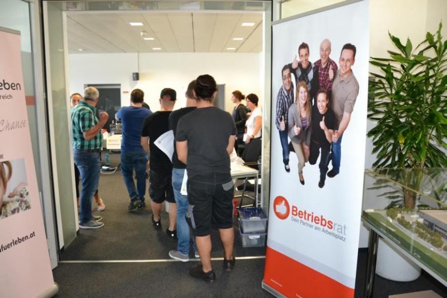 'Erfolgreichste Firmentypisierung derVereinsgeschichte'-Bild-13