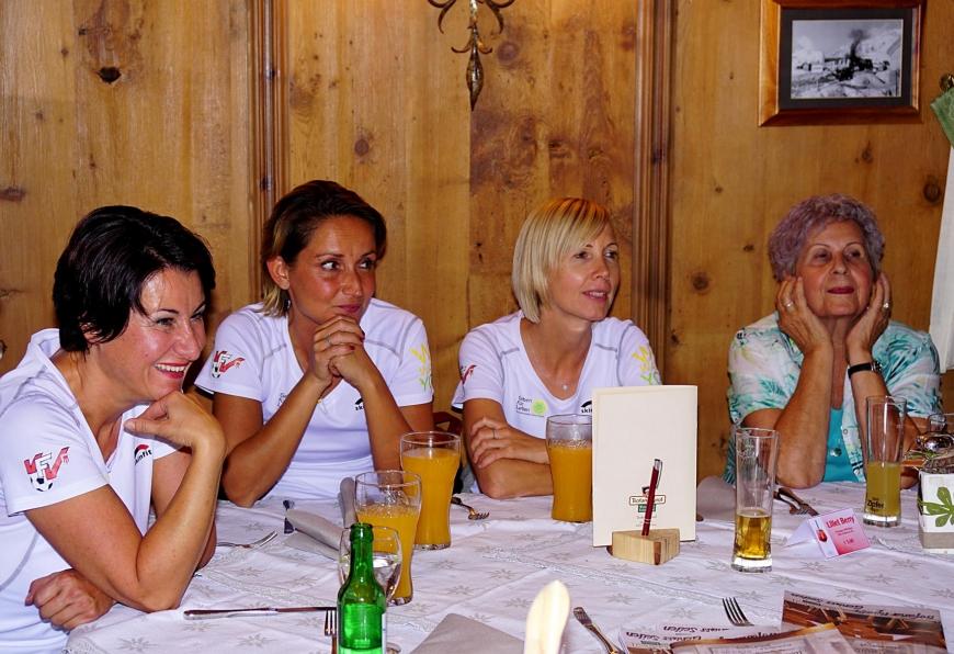 'Große Typisierungsaktion mit dem Rotary Club für kleinen Buben aus Imst'-Bild-47