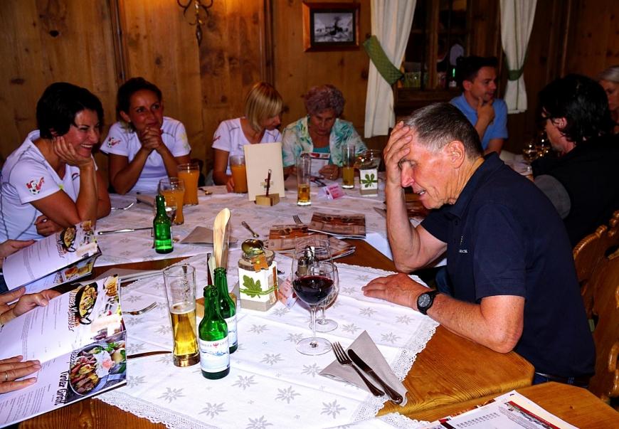 'Große Typisierungsaktion mit dem Rotary Club für kleinen Buben aus Imst'-Bild-48