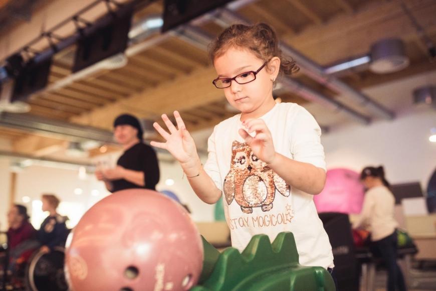 '1. Charity-Spielenachmittag in der Funworld Hard begeistert Gäste'-Bild-17