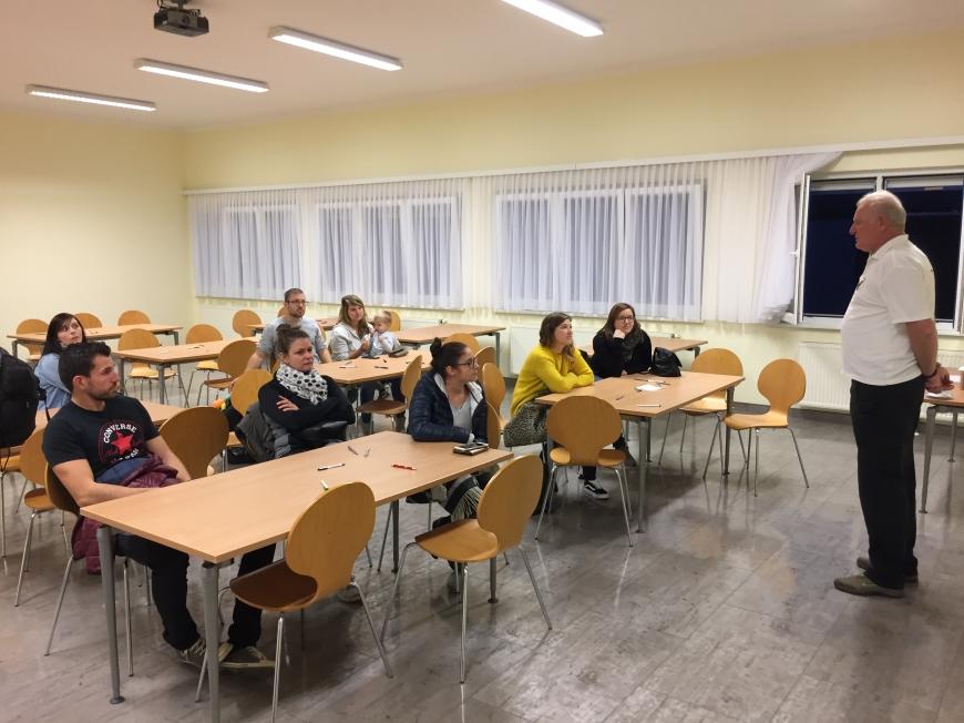'Fantastische Typisierungsaktion in Niederösterreich'-Bild-4