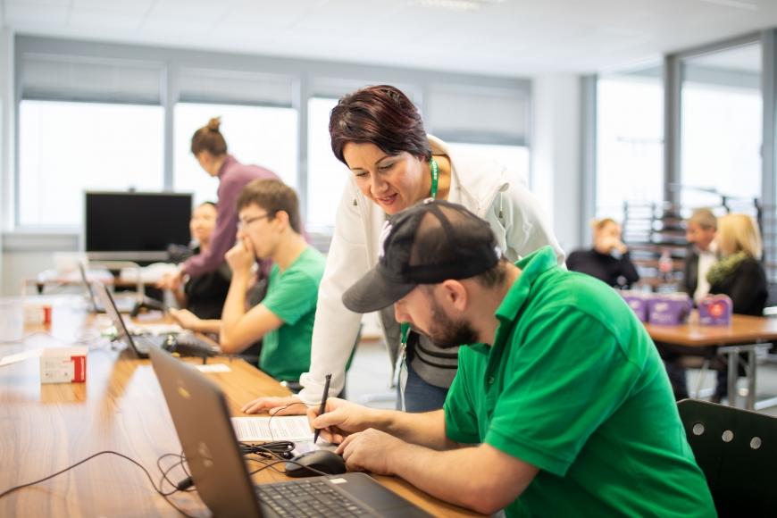 'Typisierungsaktionen in Götzis und Höchst bringen tollen Typisierungserfolg'-Bild-11