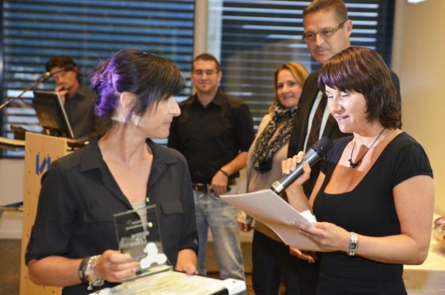 'Stammzellspenderfest - Ein Abend voller Emotionen!'-Bild-7