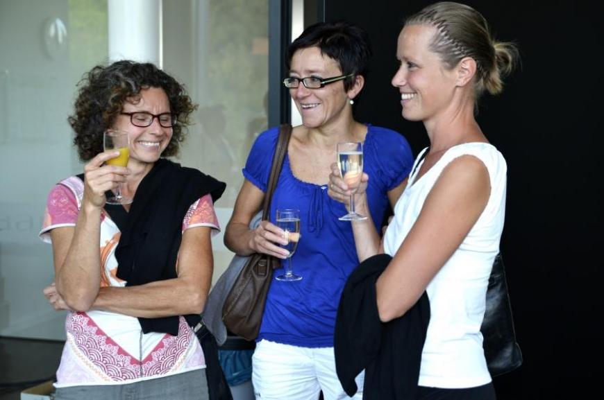 'Stammzellspenderfest - Ein Abend voller Emotionen!'-Bild-21