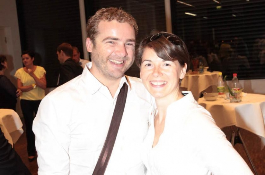 'Stammzellspenderfest - Ein Abend voller Emotionen!'-Bild-25