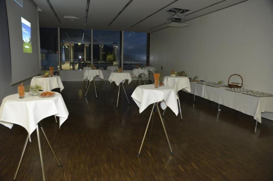 'Stammzellspenderfest - Ein Abend voller Emotionen!'-Bild-26