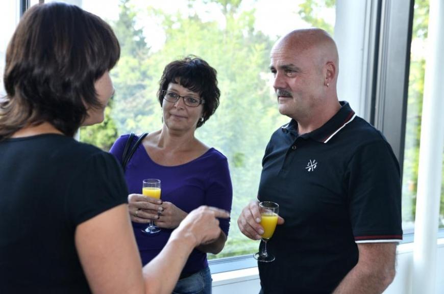 'Stammzellspenderfest - Ein Abend voller Emotionen!'-Bild-29