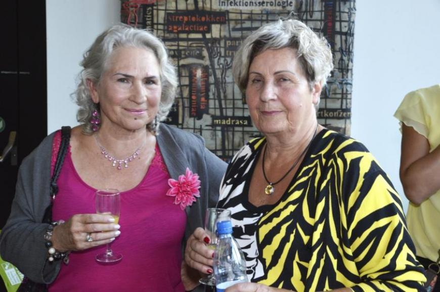 'Stammzellspenderfest - Ein Abend voller Emotionen!'-Bild-37