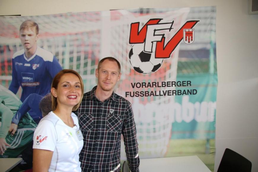 'Vorarlberger Fußballverband unterstützt unseren Verein zum wiederholten Male'-Bild-12