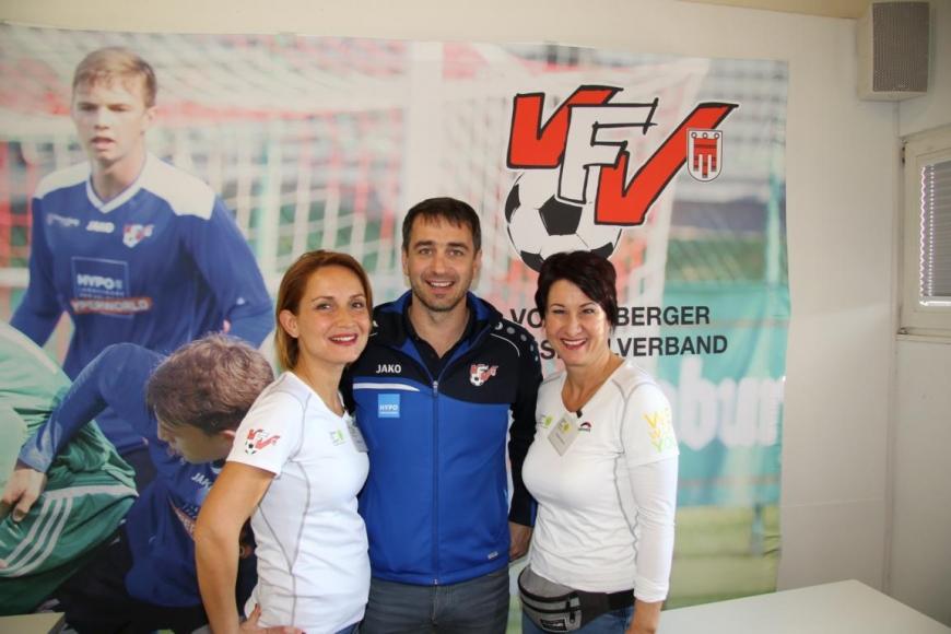 'Vorarlberger Fußballverband unterstützt unseren Verein zum wiederholten Male'-Bild-16