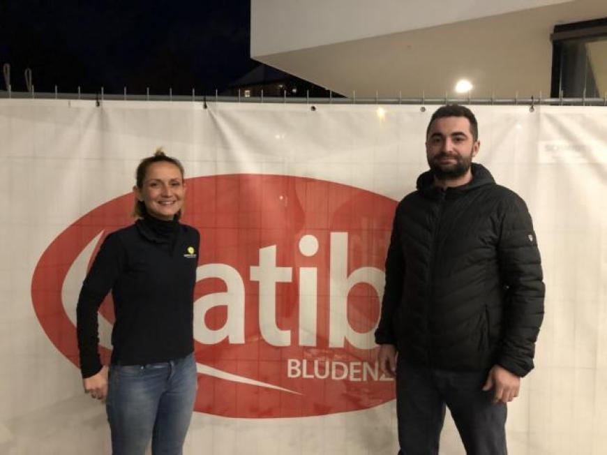 'Atib Bludenz führt erneut Typisierungen durch und spendet € 2.012,-'-Bild-7