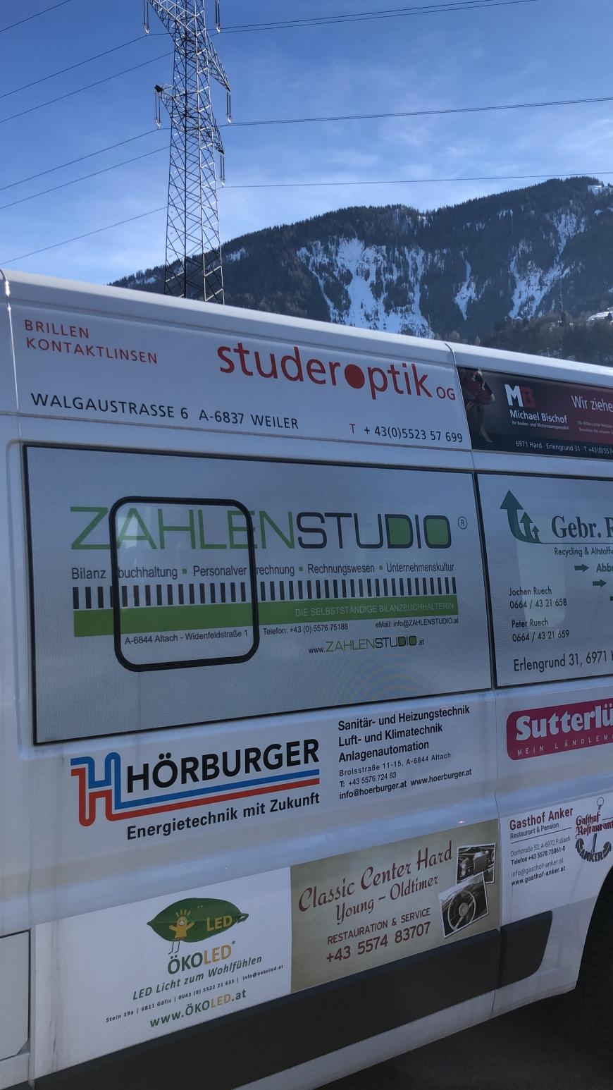 'Typisierungsaktion für kleine Ökyü in Jenbach'-Bild-1