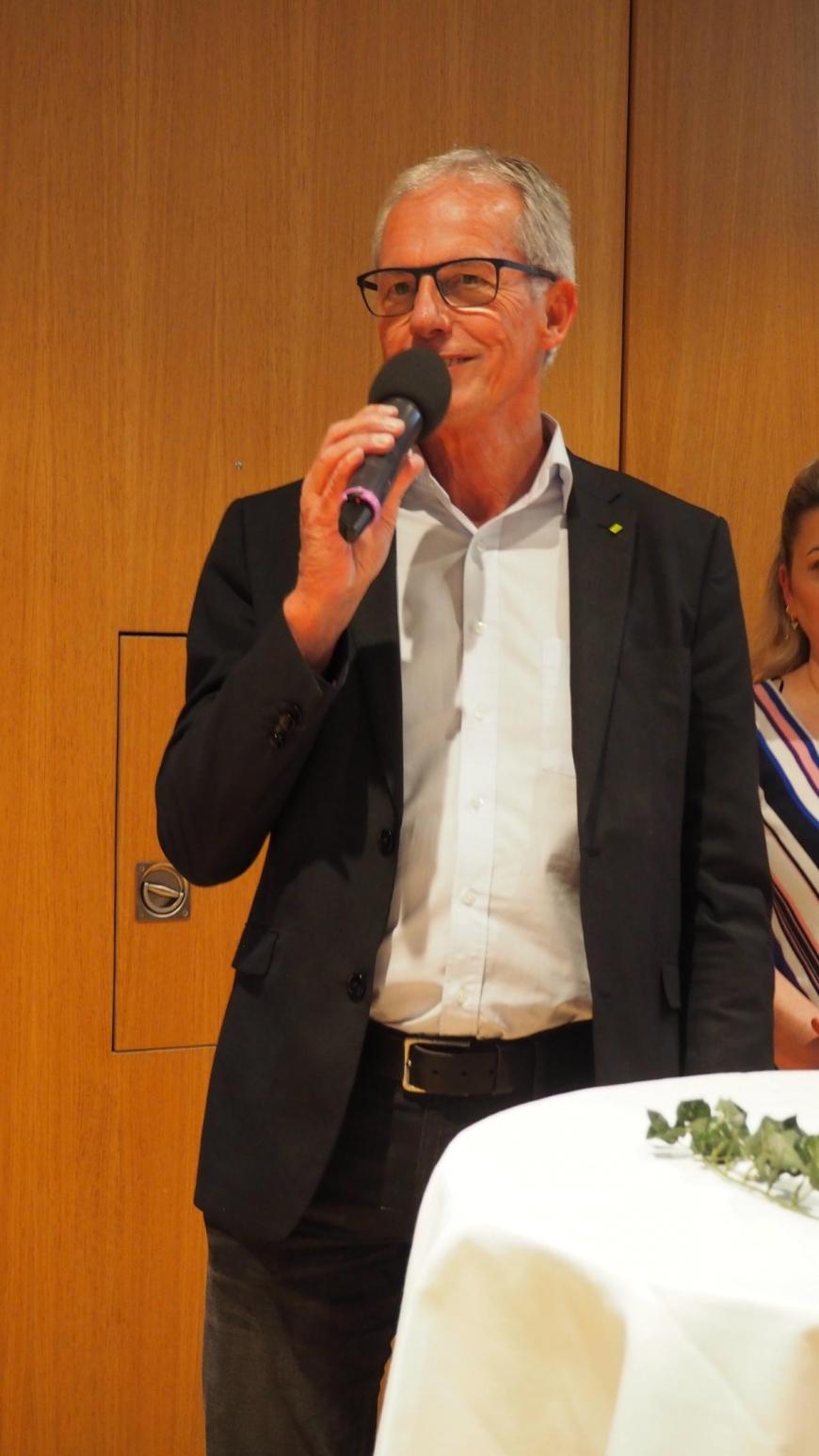 'Viertes Fastenbrechen des Integrationsbeirats in Altach ein voller Erfolg'-Bild-17