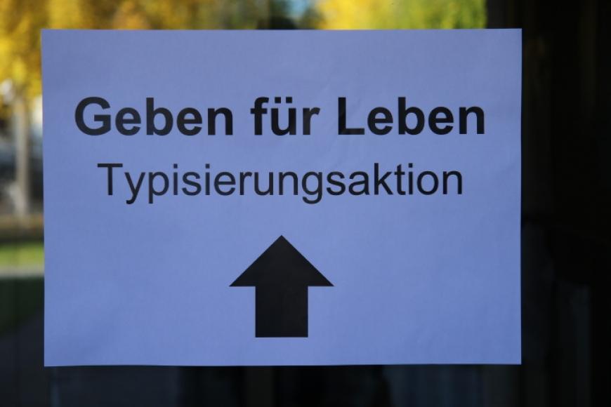 'Heimischer Energieprofi mit kreativer Spendenaktion in Bregenz'-Bild-10