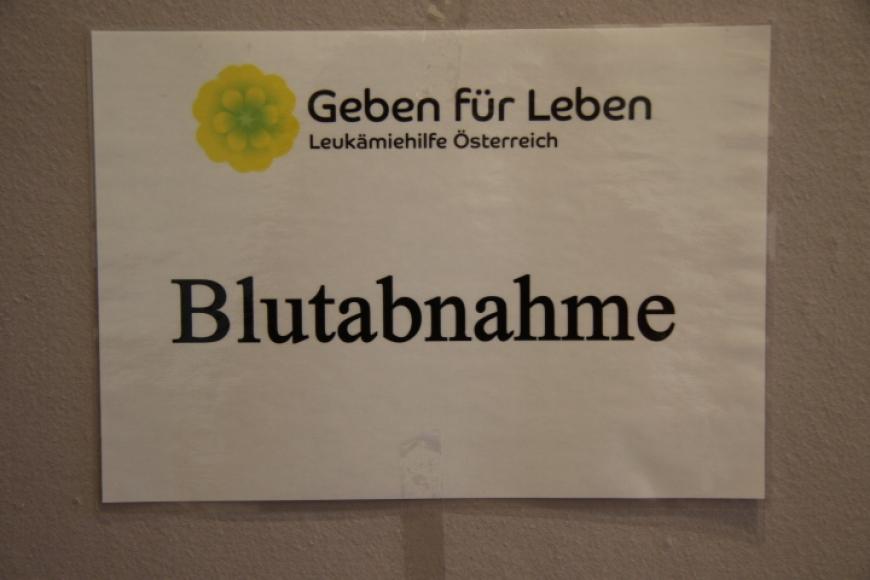 'Heimischer Energieprofi mit kreativer Spendenaktion in Bregenz'-Bild-11