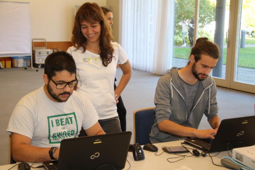 'Heimischer Energieprofi mit kreativer Spendenaktion in Bregenz'-Bild-14