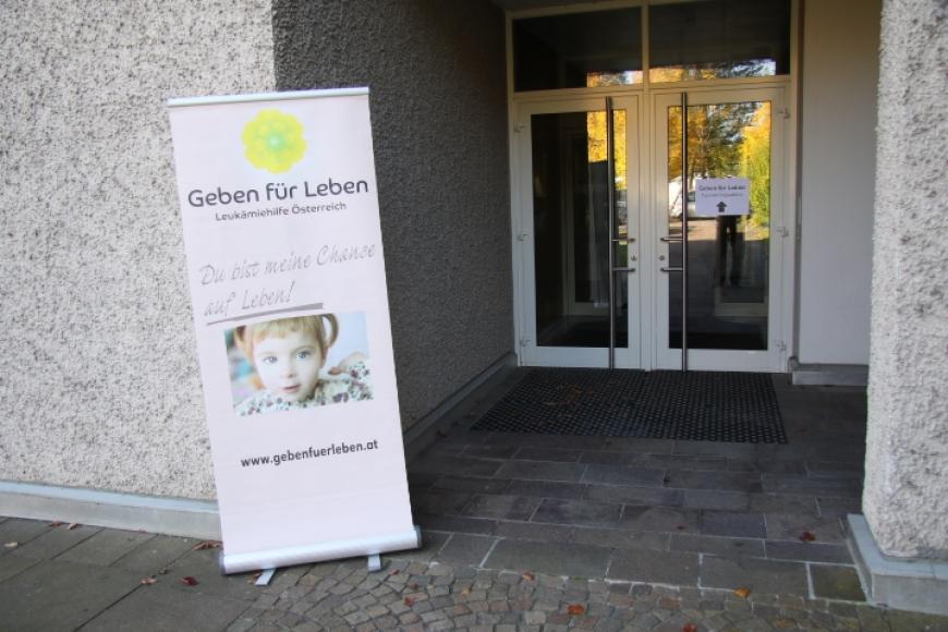 'Heimischer Energieprofi mit kreativer Spendenaktion in Bregenz'-Bild-15