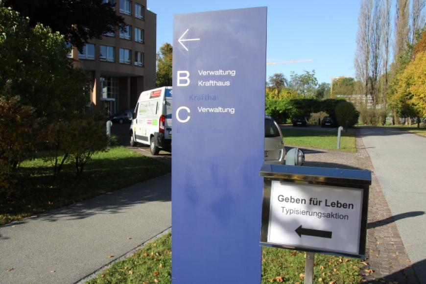 'Heimischer Energieprofi mit kreativer Spendenaktion in Bregenz'-Bild-18
