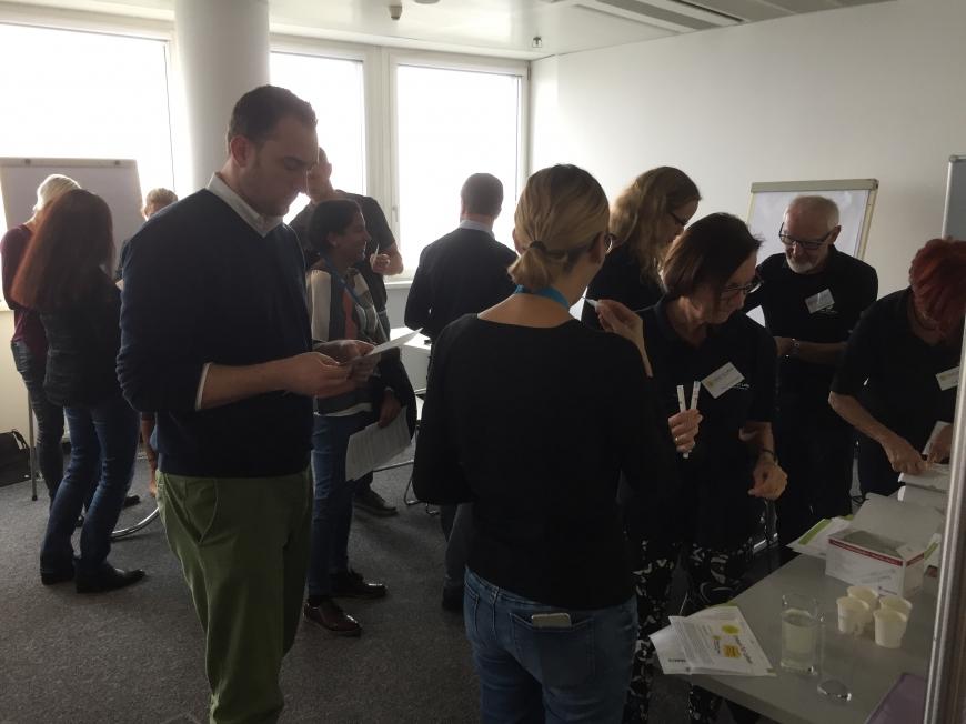 'Firmentypisierung bei Pharmaunternehmen in Wien mit tollem Ergebnis'-Bild-3