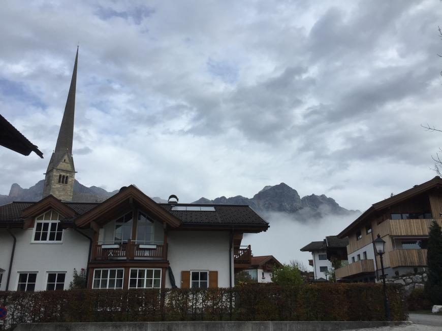 'Zweite Aktion i Bundesland Salzburg in zwei Tagen mit tollem Ergebnis'-Bild-4