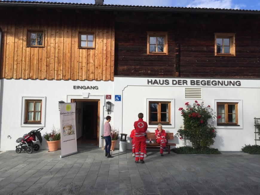 'Zweite Aktion i Bundesland Salzburg in zwei Tagen mit tollem Ergebnis'-Bild-10