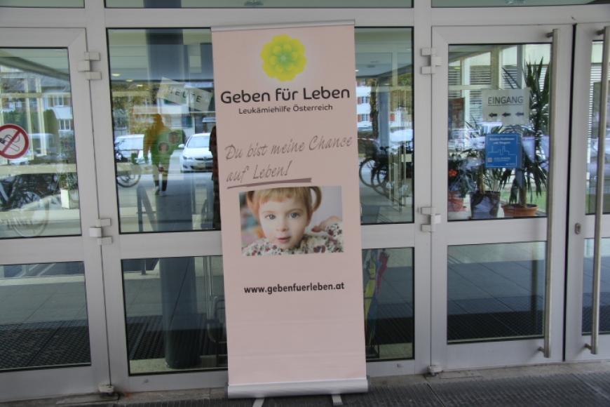'Typisierungsaktion an Vorarlberger Schule ein voller Erfolg'-Bild-4