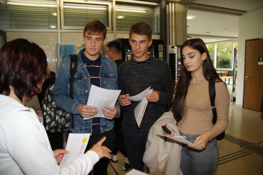 'Typisierungsaktion an Vorarlberger Schule ein voller Erfolg'-Bild-10