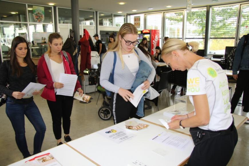 'Typisierungsaktion an Vorarlberger Schule ein voller Erfolg'-Bild-20