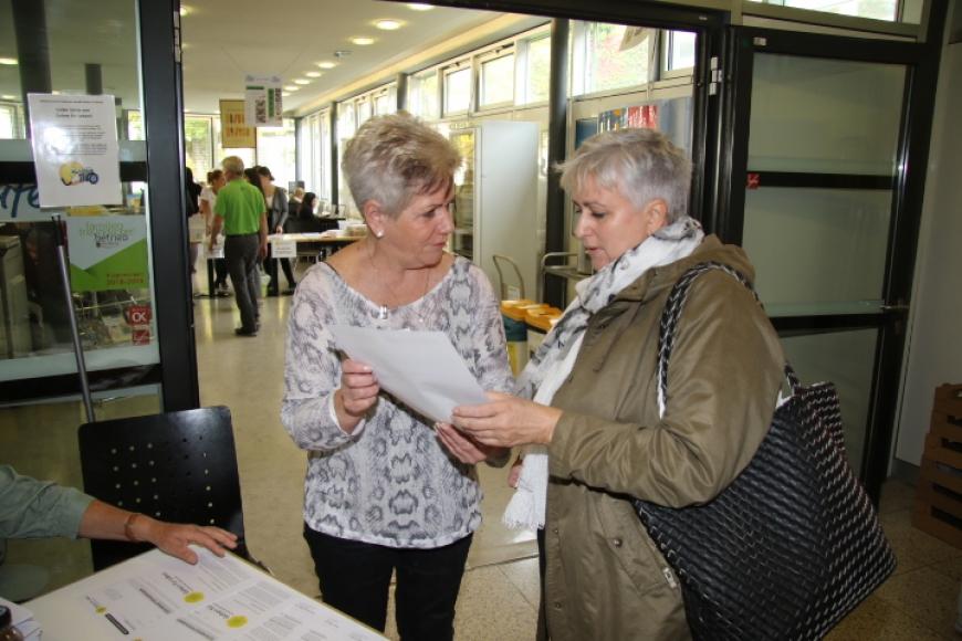 'Typisierungsaktion an Vorarlberger Schule ein voller Erfolg'-Bild-27